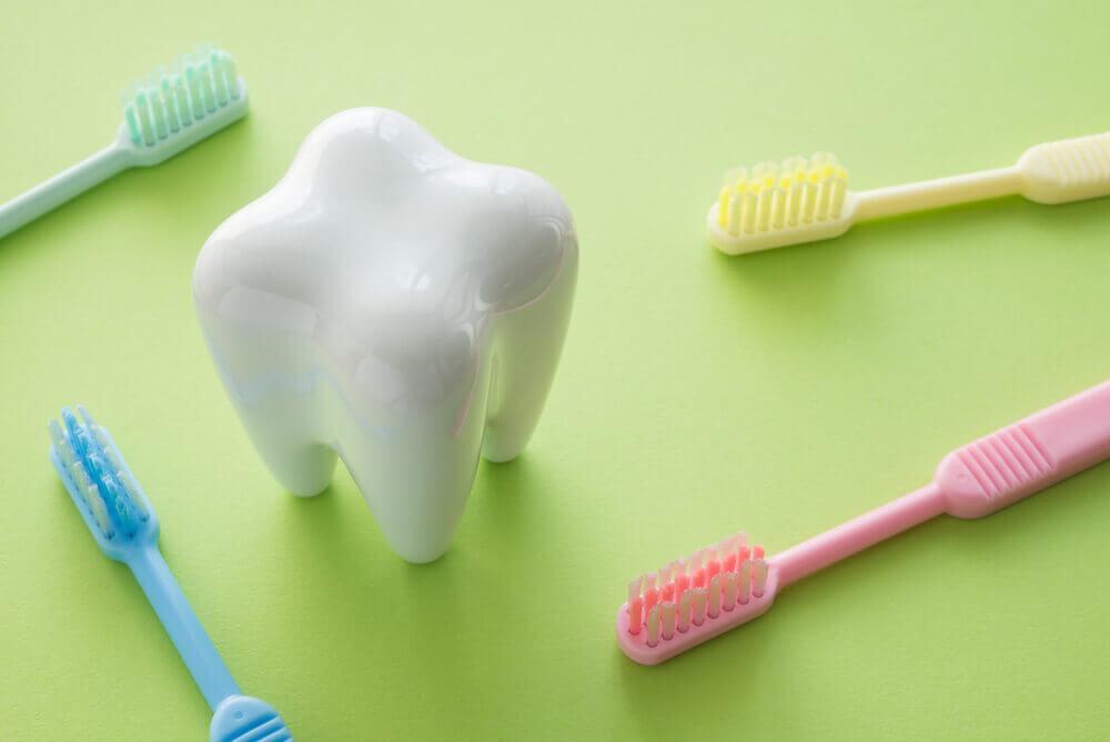 顯微根管治療失敗怎麼辦?術後仍需維持口腔清潔